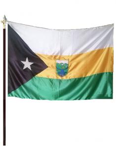 bandera modificada..